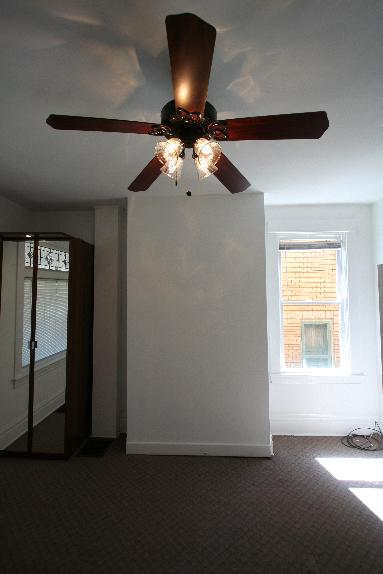 One Bedroom Apartment Pittsburgh PA