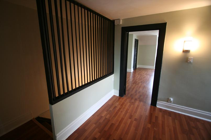 LUXURY STUDIO APARTMENT NEAR DOWNTOWN PITTSBURGH